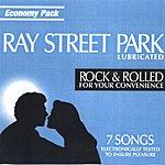 Ray Street Park Lubricated