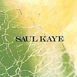 Saul Kaye Saul Kaye