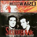 Silverhawk Westward