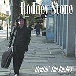 Rodney Stone Beatin' The Bushes