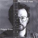 Ridgely Snow Old Coats & Hats