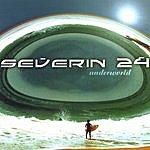 Severin24 Underworld