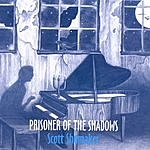 Scott Shumaker Prisoner Of The Shadows