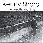 Kenny Shore One Breath At A Time
