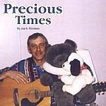 Joe Rondeau Precious Times