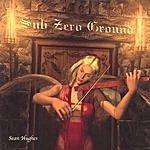 Sean Hughes Sub Zero Ground