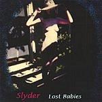 Slyder Lost Babies