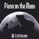 Scott Stallings Piano On The Moon