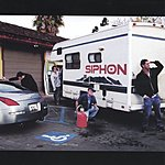 Siphon Siphon