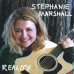 Stephanie Marshall Reality