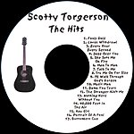 Scotty Torgerson The Hits
