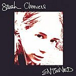 Sarah Cheevers Entwined