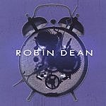 Robin Dean Robin Dean