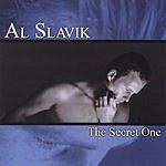 Al Slavik The Secret One