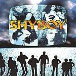 Shyboy Shyboy