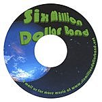 Six Million Dollar Band Episode 1: It's Bionic
