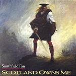 Smithfield Fair Scotland Owns Me