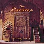 Sanama Opening Doors