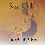 Sean Gill Book Of Ashes