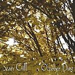 Sean Gill October Dust