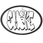 Smoke Smoke The EP