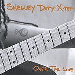 Shelley Doty X-tet Over The Line