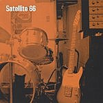 Satellite 66 Grasshopper