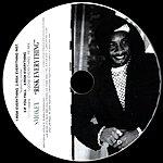 Smokey CD
