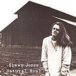 Shawn Jones Natural Soul
