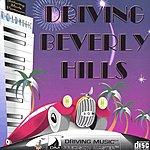 Mark Portmann Driving Beverly Hills