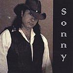 Sonny Lee James Sonny