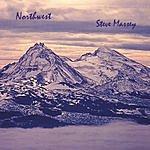 Steve Massey Northwest
