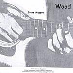Steve Massey Wood