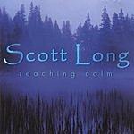 Scott Long Reaching Calm