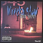 Royal Krown Wrecka Stow... The EP (Parental Advisory)