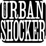 Smart Alec Urban Shocker