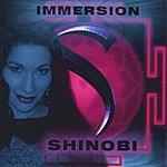 Shinobi Immersion