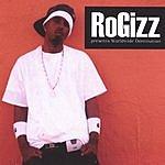 RoGizz RoGizz Presents Worldwide Domination