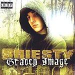 Shiesty Graven Image (Parental Advisory)