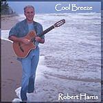 Robert Harris Cool Breeze