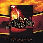 Septer Transgressor