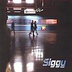 Siggy R