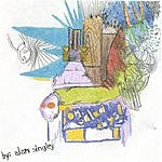 Alan Singley Oh, Salad Days