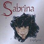 Sabrina Euphoria