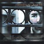 Mike Schmid Mike Schmid