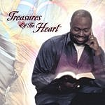 Thomas Sligh Treasures Of The Heart