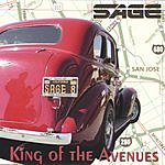 Sage King Of The Avenues