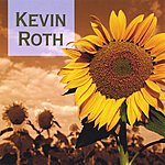 Kevin Roth The Sunflower Collection