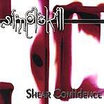 Simplekill Shear Confidence