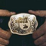Ruff Stock Ruff Stock